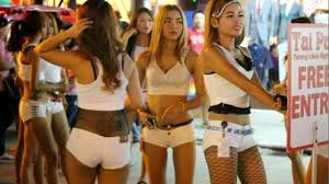 WALKING STREET Pattaya 2017 The Hottest Girls On Go Go Bar - The ... Best Go Bars In Pattaya Sapphire Club Youtube The Iron Club Go Bar Review Bangkok112 Soi Lk Metro December 2016 Beer Bars Nightlife Sexy 10 Most Popular Videos Archives And Night Clubs Suzie Wong Gogo Bar Nude Dancing Bangkok Jakta100bars Bliss Ago Asia Night Portal Taboo Highclass Walking Street Pattayainside A Hd Sweethearts A Bad