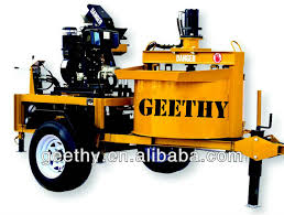Wood Shaving Machines For Sale South Africa by Woodworking Machinery For Sale In South Africa Custom House