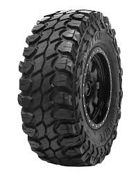 X COMP M/T – Gladiator Tires 35x1250x20 Gladiator Qr900 Mud Tire 35x1250r20 10ply E Load Ebay Amazoncom X Comp Mt Allterrain Radial 331250 Qr84 Highway Tyres 2017 Sema Xcomp Tires Black Jeep Jk Wrangler Unlimited Proline Racing 116902 Sc 2230 M3 Soft Gladiator X Comp On Instagram 12 Crazy Treads From The 2015 Show Photo Image Gallery Lifted Inferno Orange Gmc Canyon Chevy Colorado 35s 35x12 Rudolph Truck Qr55 Lettering Ice Creams Wheels And