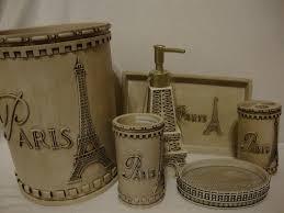 best 25 paris themed bathrooms ideas on pinterest paris