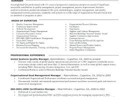 software team leader resume pdf sle resume for experienced software engineer pdf software