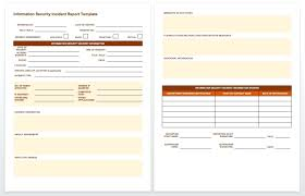 Mn Dot Inspection Forms 24 Images Of Commercial Truck Form Template ... Vehicle Inspection Poc Pod Form Personalised Duplicate Pads Spreadsheet Free Printable Gameshacksfr On Cube Van Truck Straight Delivery Cargo Pre Order Form Mplate Free Template Lovely Daily Vehicle Inspection Checklist Bojeremyeatonco Sheet Excel Divingthexperienceco Driver Report Limo Bus Compliance Drivers Please Make Sure Your Unrride Rear Impact Guards Generic Multipoint Forms As Well Damage Diagram How To Fill Out The Cdl Pretrip Pre Trip