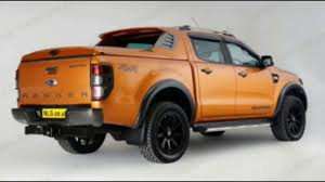 Ford Ranger Accessories | 2017/2018 - YouTube 52018 F150 Ford Oem Bed Divider Kit Fl3z9900092a Truck Parts Accsories At Stylintruckscom In Phoenix Arizona Access Plus Commercial Alinum Caps Are Caps Truck Toppers F250 2012 Lariat Persalization With Linex Youtube News New Ranger Our Accsories 4x4 Tuning Investing 13 Billion In Kentucky Plant For Super Duty Trucks Or Pickups Pick The Best You Fordcom Previews 2016 Sema Show Offroad Battle Armor Tonneaubed Cover Hard Roll Up For 55 The Official Site