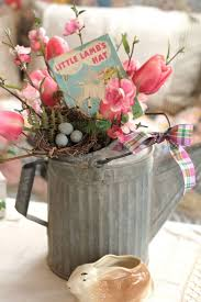 Primitive Easter Decorating Ideas by 7 Best Easter Images On Pinterest Easter Crafts Easter Decor