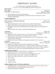 Christian Alfaro Resume | Expense | Business Image Of Food Truck Festival Canadau0027s Woerland Business Plan Template Fresh Awesome Trucks Infographic Pinterest Truck And Foods The Scene How To Get Involved Comparehero Foodtruck Pro Tip Diversify Your Revenue Streams Offer Unique Design Thking Challenge Forio 2014 Small Greek Matthew Mccauleys Microventures Invest In Startups Kogi Korean Bbq Wikipedia Trucks Cook Up 650m In Annual Sales Report Orlando 58 Best Dreams Images On Carts For Trucking Company