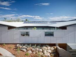 100 Desert House Design A Triumph Of Green Dunn Hillam