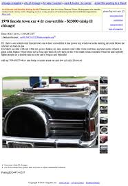 Chicago Craigslist Cars Trucks By Owner - Best Car 2018 Used Custom Luxury Cversion Vans Beautiful Pickup Trucks For Sale By Owner On Craigslist 7th And Evilbowloffiber 1974 Dodge Power Wagons Photo Gallery At Cardomain Rockford Illinois Cars For Options Lovely Honda Accord Civic And Wichita Kansas By New Car Research Canton Ohio Best Tucson Az Image 2018 Bristol Tennessee Pladelphia Truck Evansville Indiana
