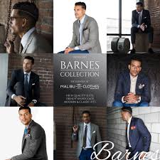 Barnes Collection - Malibu ClothesMalibu Clothes Matt Barnes And Gloria On The Go With Nycole Barnes Derek Fisher Beef Is Heating Up Again Complex Still Crying About Baby Momma Blues Celebrities Pinterest Tattoo Car Crashed Reportedly Belongs To Just Keke Season 2014 Govan On Open Grupieluvcom While Ti Tiny Alicia Swizz Said I Do Former Laker Warrior Exwife Escape Nbc4icom Its Over Hollywood Gossip Grabs His Ether Can And Sprays Page 12 Sports Hip