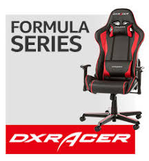 dxracer gaming chairs south africa