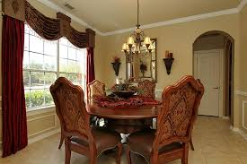 Living Room Curtains With Valances Gorgeous Marburn Curtain