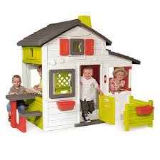 la maison du jouet smoby maison friends house smoby king jouet maisons tentes et