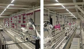 smarte produktion hochwertigen küchen böhm interieur