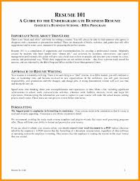 7-8 Hobby Examples For Resume   Oriellions.com Math Help Forum Resume Examples Search Friendly Advanced Hobbies And Interests For In 2019 150 Sample Of On A Beautiful List For Interest And 1213 Hobbies Interests Resume Cazuelasphillycom With Images What To Put Unique Rumes 78 Hobby Examples Oriellionscom Objective Section Salumguilherme Luxury The Best Way Write Amazing In Attractive