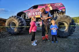 Monster Trucks Roar At Cheshire Fairgrounds | Local News ... Monster Jam Orange County Tickets Na At Angel Stadium Of Anaheim Returns To Nampa February 2627 Discount Code Below Truck Insanity Tour In Tooele Presented By Live A Little 2017 Kansas City World Whees Juarez Car Club Lowrider Driver Cynthia Gauthier Coming Ri Says Its Not New Partnership Kicks Off Doubleevent Weekend For Nationals Buy Or Sell 2018 Viago Fluffy Stuff Pinterest Fleet Monster Trucks Conducts Rcues Floodravaged Texas 6 Loud Things To Do In Kansas City This Kcur Archives All About Horse Power Giveaway Win Advance Auto Parts Macaroni Kid