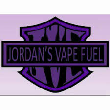 Vape Wild - Home | Facebook Vape Ejuice Coupon Codes Promo Usstores Archives Vaping Vibe Hogextracts And House Of Glassvancouver Vapewild Deal The Week 25 Off Cheap Deals Ebay Mystery Box By Ajs Shack Riptide Razz 120ml Juice New Week New Deal Available Until 715 At Midnight Cst Black Friday Cyber Monday Vapepassioncom Halloween 2018 Gear News Hemp Bombs Discount Codeexclusive Simple Bargains Uk
