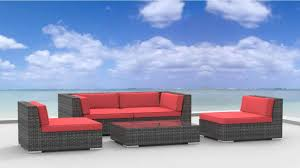 Outsunny Patio Furniture Assembly Instructions by Set Of 10 Outdoor Patio Wicker Furniture Alignment Fasteners Clip
