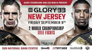 Tuff Shed Jobs Las Vegas by Glory 33 Live Stream Results For U0027verhoeven Vs Silva U0027 On Espn 2