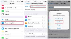 How To Fix iPhone iPad Won t Download Update Apps Technobezz