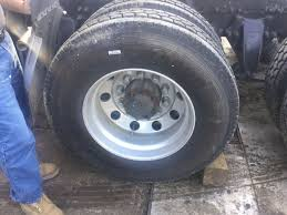2001 FREIGHTLINER FLD132 XL CLASSIC USED TIRE FOR SALE #522734 Effects Of Upsized Wheels And Tires Tested 7 Tips To Buy Cheap Truck Fueloyal Autosport Plus Cray Corvette Rims 2001 Freightliner Fld132 Xl Classic Misc Wheel Rim For Sale 555419 Used 245 Ball Seat 10 Hole 1791 Sell My New Used Tires Rims More Black Tandem Axle 225 Semi Wheel Kit Alcoa Style Karoo By Rhino Gear Alloy 726 Big Block Milled For Sale Cheap New Used Truck For Sale Junk Mail