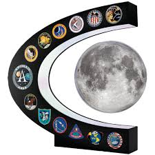 Details About NEW Bradford Exchange Apollo Missions Levitating Moon  Sculpture W/ Lighted Base Newly Added Bradford Exchange Checks Coupon Code Free Shipping Learn2serve Promo August 2019 10 Off Tattoo Lous Of Selden Star Magazine By Trn Anh Trinh Issuu American Heritage School Premier Faithbased K12 Utah Private School In The Mail Coupon Code Business Deals On Xbox One Updated Business Contact Information Pdf Exhange Airport Parking Newark Coupons Steve Aoki Codes Upto 33 Off Monq Coupons Cool Things To Buy Jcpenney Elf Management Accounting Fedex