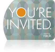 Nordstrom Rack opening Thur Oct 10 at Shelbyville Rd Plaza