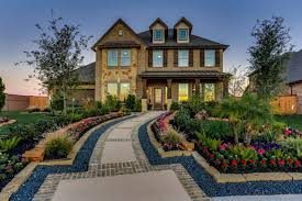 New Home Builder - K. Hovnanian Homes Stunning K Hovnian Home Design Gallery Photos Decorating 100 Chantilly Va Gala 2017 Ideas Best Images For Photo Bluffton Three Emejing Pictures Homes Floor Plans 3808 Oak Ridge Drive New Sale Builders And Cstruction Aloinfo Aloinfo