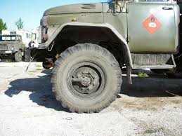 ZIL-131 (Multiple) Walk Around Page 1 Wallpaper Zil Truck For Android Apk Download Your First Choice Russian Trucks And Military Vehicles Uk Zil131 Soviet Army Icm 35515 131 Editorial Photo Image Of Machinery Industrial 1217881 Zil131 8x8 V11 Spintires Mudrunner Mod Vezdehod 6h6 Bucket Trucks Sale Truckmounted Platform 3d Model Zil Cgtrader Zil131 Wikipedia Buy2ship Online Ctosemitrailtippmixers A Diesel Powered Truck At Avtoprom 84 An Exhibition The Ussr
