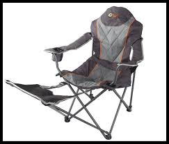 Ole XXL Portable Chair Craftmaster 1085210 Casual Swivel Glider Chair With Loose Cushioned Rocking Outdoor Rocker Safaviehcom Ole Xxl Portable 19th Century Rocking Chairs Odiliazulloco North 40 Outfitters Smooth Glide 072210 Accent Prime Brothers Fniture Zero Gravity Lounger Caravan Sports Sling Lounge Summit Outdoor Fniture Harolineco