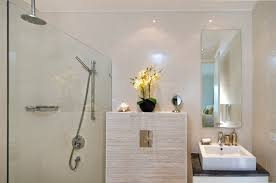 Plants For Bathroom Without Windows by Lighting For Bathrooms Without Windows Best Bathroom Design