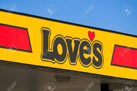 BARSTOW, CA/USA - OCTOBER 1, 2016: Love's Gas Station Exterior ... Big 2016 Expansion Plans In The Works For Loves Travel Stops Chain Brings 80 New Jobs And Truck Parking To Texas 4642 Trucks Fueling At Truck Stop Toms Brook Va Youtube Expands Along I25 I44 Oklahoma Mexico Transport Northern Arizona Oops Station Accidently Fills Cars With Diesel Napavine Stop Scj Alliance Robbed Gunpoint Wbhf Restaurant Fast Food Menu Mcdonalds Dq Bk Hamburger Pizza Mexican Dips 03 Cent 2788 A Gallon Topics Gas Exterior And Sign Editorial Stock Photo Image
