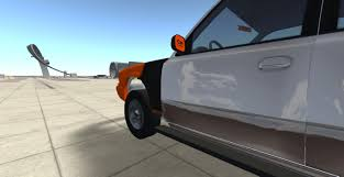 WIP - ETK Roamer??? | BeamNG Mack Theromdyne In 49 F3 Ford Truck Enthusiasts Forums Bangshiftcom A Cool Truck From My Work That I Thought Everyone Here Would Enjoy Full Throttle Parts How Is This Lifted Classic At Sema Chevy Trucks Jacked Up Cheap Hooniverse Thursday The Man Thats Cool Edition Great 1994 F250 Xl 945 Powerstroke 73 Turbo Diesel Chevrolet Accsories 2015 Gmc Canyon Aftermarket 6 Most Popular In Winston Salem Heat Youtube Ck 1500 Questions Have A 1999 Chevy Silverado Z71 K
