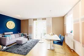wohnzimmer essen rheinimmobilien immobilienmakler düsseldorf