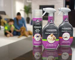Stainmaster Vinyl Flooring Maintenance by Stainmaster Carpet Luxury Vinyl Grout And Home Cleaning Products