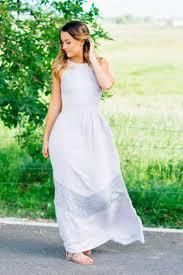 audrey maxi dress rubyclaire boutique