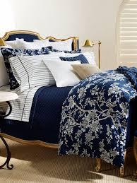 Discontinued Ralph Lauren Bedding by 92 Best Ralph Lauren Bedding Images On Pinterest Ralph Lauren 3