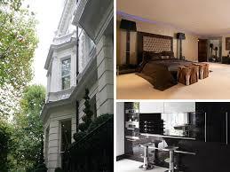 100 Holland Park Apartments London Luxury InHouse Ltd