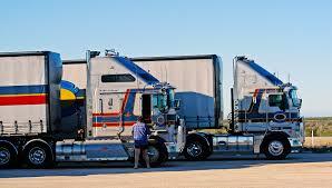 100 Truck Finance Broker Loans I Need