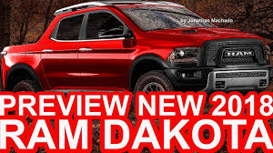 Dodge Dakota Trucks 2018 Redesign : Car 2018 / 2019 2005 Used Dodge Dakota 4x4 Slt Ext Cab At Contact Us Serving These 6 Monstrous Muscle Trucks Are Some Of The Baddest Machines A Buyers Guide To 2011 Yourmechanic Advice 2018 Aosduty More Rumblings About Possible 2017 Ram The Fast 1989 Shelby Is A 25000 Mile Survivor 4x4 City Utah Autos Inc File1991 Regular Cabjpg Wikimedia Commons Convertible Dt Auto Brokers For Sale Near Lake Stevens Wa Rt Cheap Pickup Truck For 6990 Youtube 2007 Pplcars