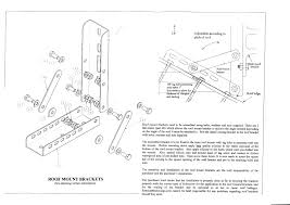 Awning Mounting Brackets Vehicle Camping Rack Awnings Accessories ... Install How To Arb Awning On A Four Wheel Camper Performance Custom Soffit Mounting Bracket Baja Rack All Flat Utility Toyota Fj Cruiser Forum Brackets For Rhino And Racks Bomber Products Awn Mounts Off Road Subaru Cvt Tepui For Thule And Yakima Thesambacom Vanagon View Topic Clamp Your Awning Brackets Prinsu Mount Front Runner Fiamma F45s Bromame Foxwing Kit 31105 Rhinorack