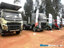 Volvo Launches FH, FM & FMX Premium Range Of Trucks In India Image Result For James Bond Kenworth Movie Trucks Big Trucksk 2005 Volvo Fm 12 380 8 X 4 Globetrotter Tipper Jt Motors Limited Truck Sales United Ulities Takes Delivery Of Fm460 Specially Designed New Used Ud And Mack Vcv Sydney Chullora Wrighttruck Quality Iependant 2003 Kenworth T300 For Sale At Ellenbaum Andrew Smith Commercials Trucks Autos More 7 2 Curtainsider Explore Our Range Brisbane Gold Coast