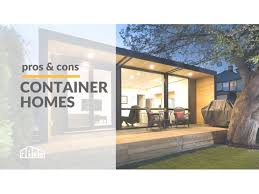104 Container Homes Shipping Pros Cons Costs