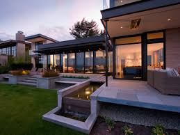 100 Inside House Ideas Very Nice Inside The House Inside Design Of House Inside House
