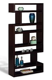 Value City Furniturecom by Best 25 Value City Furniture Ideas On Pinterest City Furniture