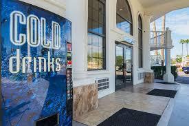 100 Loves Truck Stop Chandler Az MOTEL 6 CHANDLER Updated 2019 Prices Hotel Reviews AZ