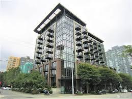 100 Lofts For Sale In Seattle Mosler Condo WA Condos Homes