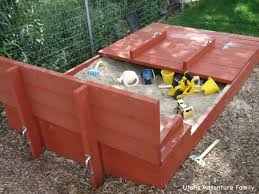 Build Your Own Sandbox Sandbox With Accordian Style Bench Seating By Tkering Tony How To Make A Sandpit Out Of Stuff Lying Around The Yard My 5 Diy Backyard Ideas For A Funtastic Summer Build 17 Plans Guide Patterns In Easy And Fun Way Tips Fence Dog Yard Fence Important Amiable March 2016 Lewannick Preschool Activity Bring Beach Your Backyard This Fun The Under Deck Playground Between3sisters Yards
