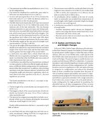 Chapter 2 - Truck Size And Weight Regulation In Canada   Review Of ... Truck Axle Weight Limits By State Pictures Chapter 2 Size And Regulation In Canada Review Of Two Management Load Posting Bridges Culverts Patent Us20070296173 Load Control System A Wheel Base Set Up Attributes Sygic Fleetwork Municipal 1 Heavyduty Service Repair Ppt Video Online Download Scale Calculator Android Apps On Google Play Td124 The Overweight Debacle Forest Energy Research Programme Fdings Legal Loads Aashto Truck Weight Distribution Archives Truckscience