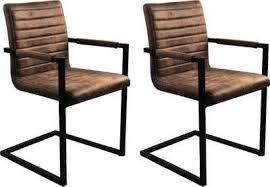 sit freischwinger sit chairs im 2er set