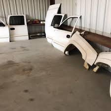 100 Speedco Truck Lube Home Facebook