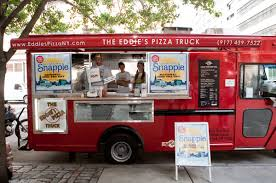 Mobile Marketing - Let Us Help You Promote Your Events Or Products Eddies Wings On Wheels Oklahoma City Food Trucks Roaming Hunger Spinach Pie Midtownlunchcom200610eddiespizzatruck Flickr New York Wedding By Christian Oth Studios Pizza Truck Italian Delishus The Truck Yorks Best Mobile Dec 2730 2011 Korilla Bbq Frying Dutchmen Hudson Valley And Carts Not Worth Wait I Dream Of Brooklyns Prospect Park Rally